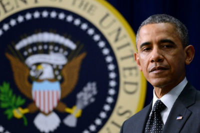 اوباما برجام را از مهمترین دستاوردهای دولت خود دانست