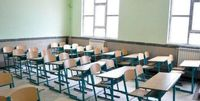 آموزش و پرورش: ۵۲درصد مدارس کشور سند ندارند
