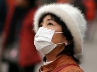 تاثیر آلودگی هوا بر هوش انسان
