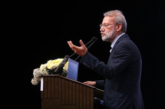ناکامی آمریکا در اعمال فشار ناشی از تحریم به ایران/ ضرورت استفاده از تمام ظرفیتها برای مقابله با تحریمها