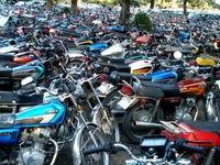 استقبال راکبان موتورسیکلت از طرح بخشودگی جرائم دیرکرد بیمه شخصثالث