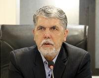 وزیر ارشاد: معاون مطبوعاتی خیلی زود انتخاب میشود