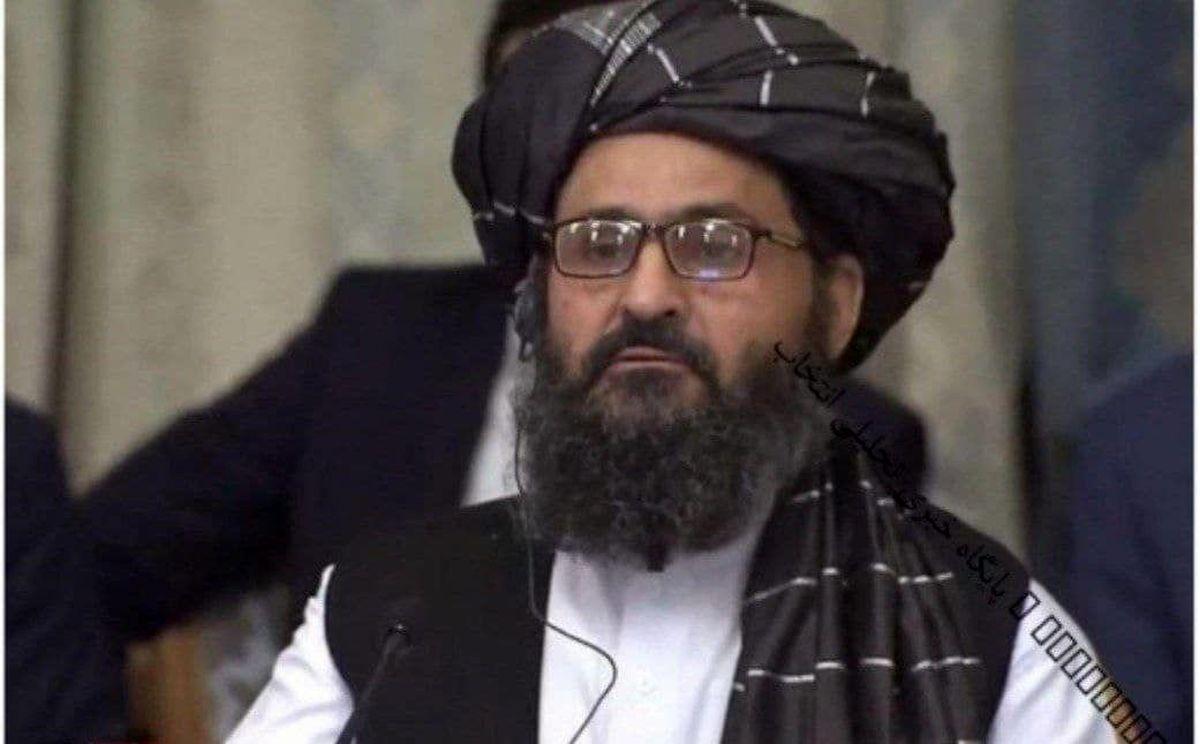 طالبان زنی را به دلیل آشپزی بد به آتش کشید