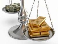 گرانتر شدن طلای جهانی در هفته جاری