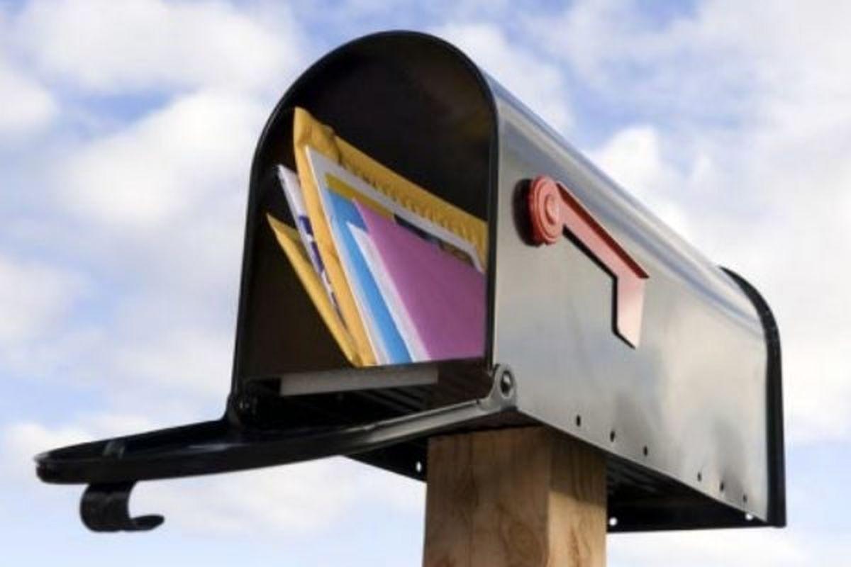 استفاده از ظرفیت پست برای تعویض دسته چک
