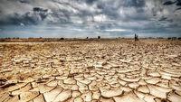 پیامدهای خشکسالی دنبالهدار برزندگی مردم حاشیه تالاب هامون