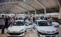 احتمال ریزش قیمتها در بازار خودرو