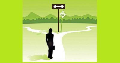 شما مدیری کار محور هستید یا هدف محور؟