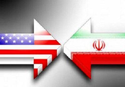 واکنش آمریکا به مصوبه مجلس ایران