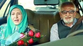 فیلم کوتاه ایرانی که 4میلیون بازدید داشت