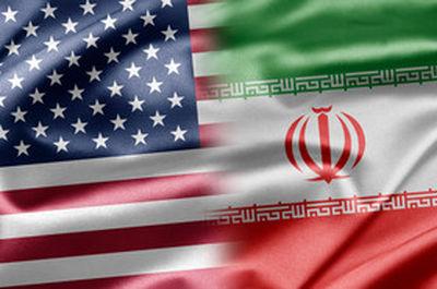 اعتراف کاخ سفید به حق غنیسازی ایران