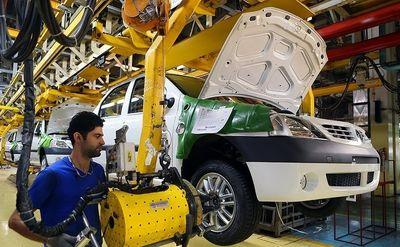 ۱۸ درصد؛ نرخ سود مشارکت خودروسازان