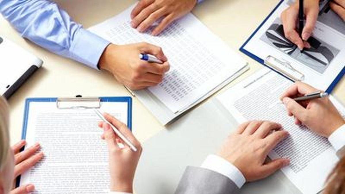 توقف٬ ۲۱بازگشایی و یک تعلیقی در معاملات امروز/ انعقاد قرارداد «کسرا» با پارس جنوبی
