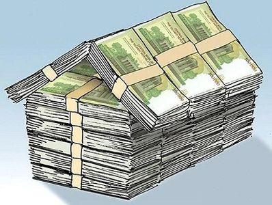 افزایش قیمت اوراق تسهیلات خرید مسکن