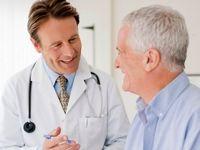 تشخیص سرطان پروستات با آزمایش ادرار در خانه