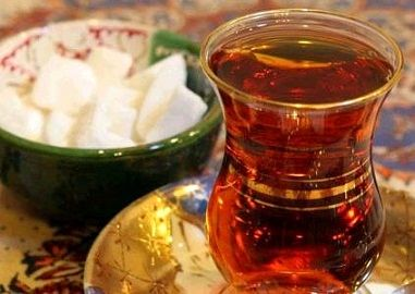 صنعت چای کشور درسراشیبی سقوط