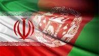 محدودیتهای صادراتی از مرز افغانستان رفع شد