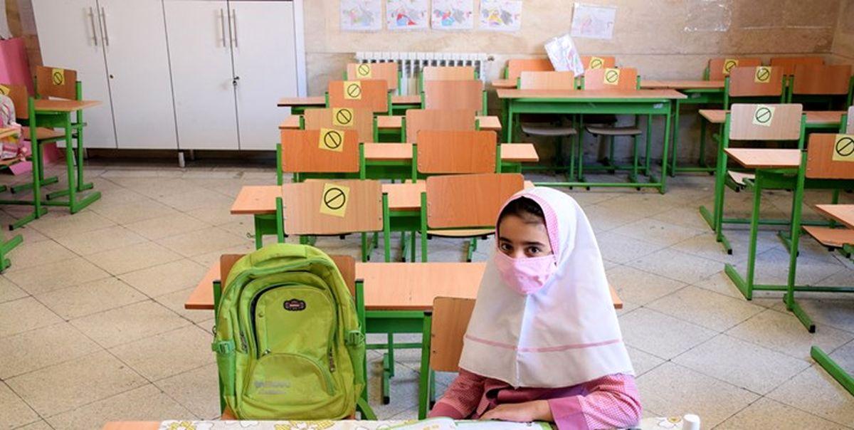 آغاز ثبت نام دانش آموزان در پایگاه های تابستانه البرز