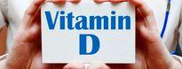 همه چیز درباره اهمیت ویتامین D