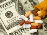 تاثیر تحریمها بر واردات غذا و دارو