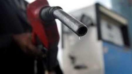 افزایش مجدد قیمت بنزین در کشورهای حوزه جنوبی خلیج فارس