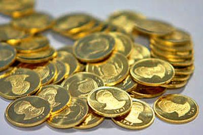 سکه 856 هزار تومان شد +جدول