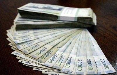 جزئیات درآمد-هزینه خانوار ایرانی