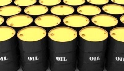 تولید روزانه 3.2 میلیون بشکه نفت