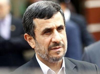 توضیح وکیل احمدینژاد درباره احتمال تشکیل پرونده جدید