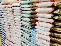 رفع ممنوعیت ترخیص برنج ابلاغ شد +سند