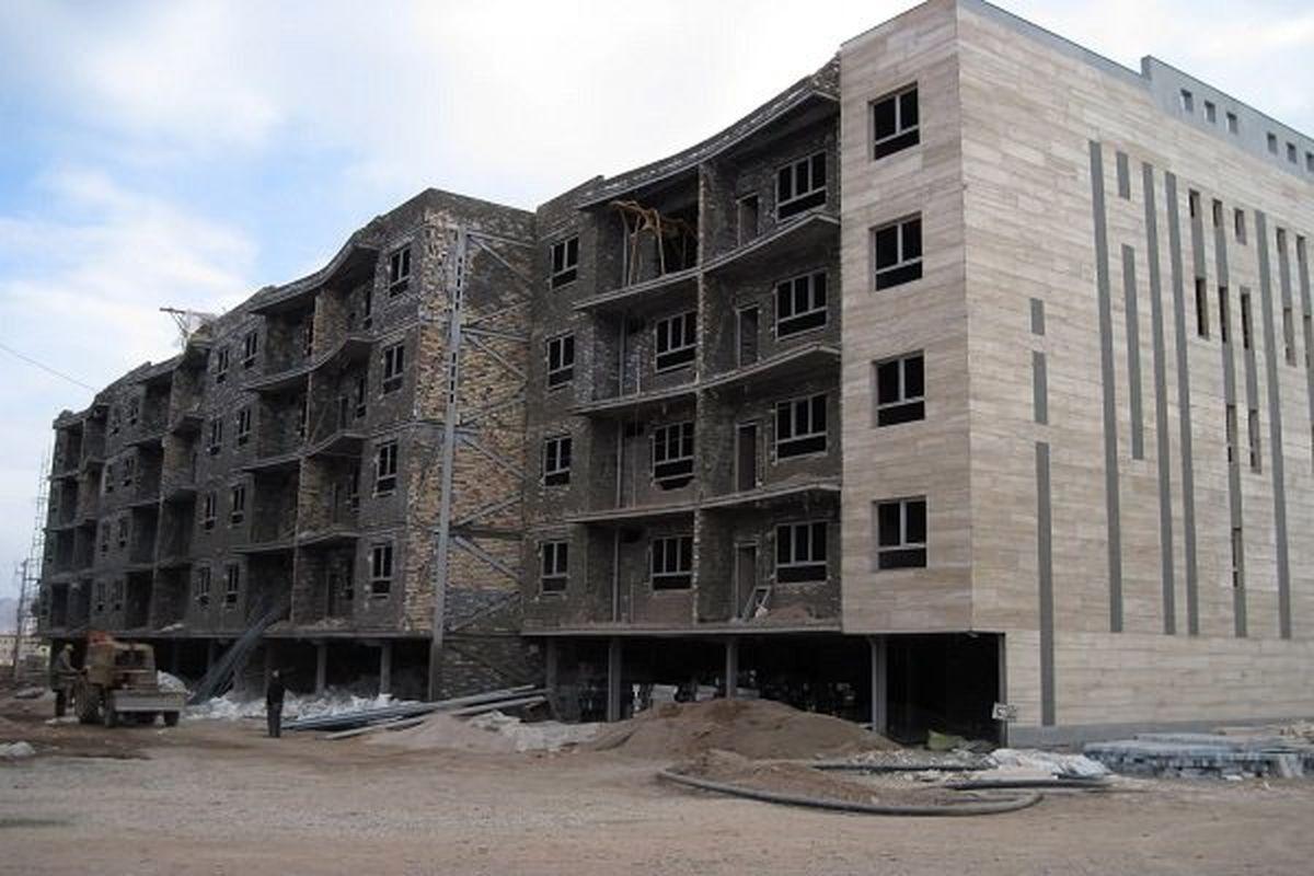 ساخت و سازهای غیرمجاز بیشترین علت شکایت در سامانه شوراها