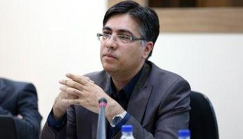 ۲۰میلیون ایرانی درگیر دریافت مجوزهای صنفی/ رفع مشکلات کسب و کار اولویت مدیران میانی نیست