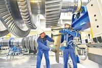 رشد ۴۵درصدی صدور جواز تاسیس صنعتی