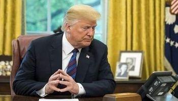 مقام آمریکایی: برای تماس ایران پای تلفن منتظر نشستهایم
