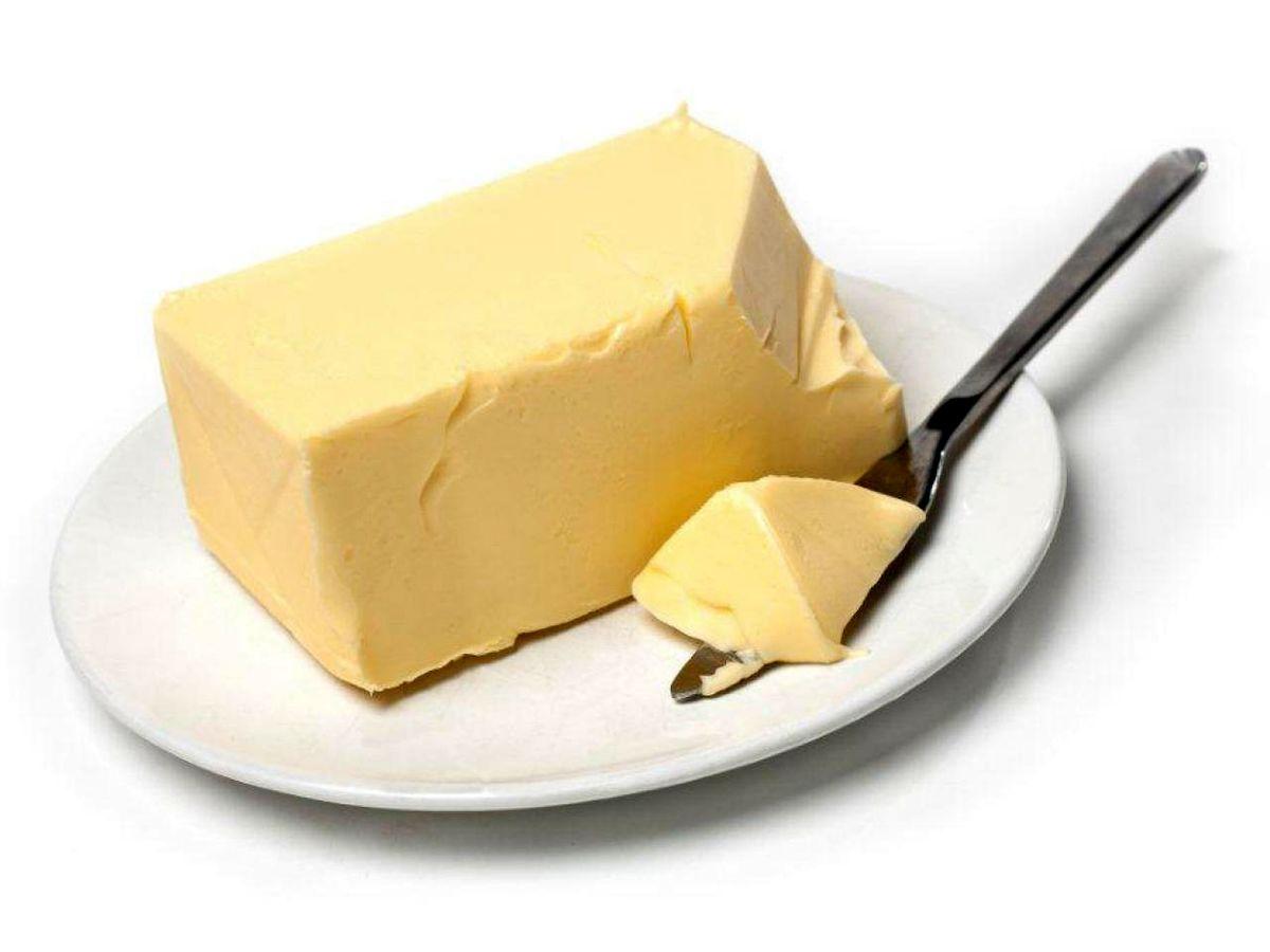 """""""کره""""های کُشنده؟!/ جولان اسیدهای چرب ترانس در وعده غذایی ایرانیان"""