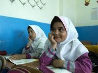 بیش از 80درصد مردم موافق تعطیلی مدارس و دانشگاهها هستند