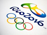 برنامه رقابت ورزشکاران ایران در روز اول المپیک +جدول