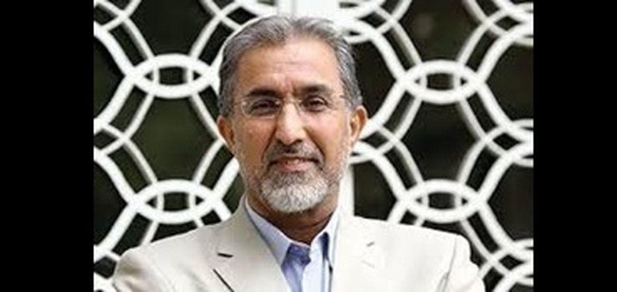 گسترش سفته بازی در اقتصاد ایران