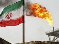 ایران بهجای نفت صادرکننده گاز شد
