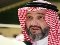 بن سلمان بار دیگر شاهزاده خالد بن طلال را بازداشت کرد