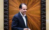 استعفای جلالپور رسما پذیرفته شد