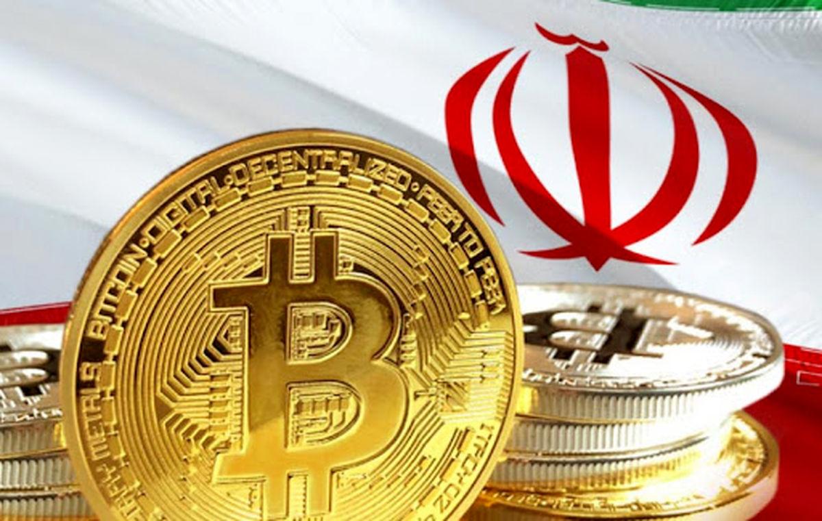 نقش پلتفرم های خدمات رمزارز ایرانی در توسعه اقتصادی ملی