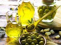 کیفیت روغن زیتون ایرانی با نمونه خارجی برابر است