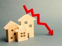 پیشنهاد عدم افزایش نرخ اجارهبهای مستأجران به دولت