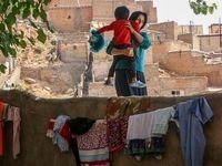 حاشیهنشینی مقصد بعدی مهاجران تهرانی