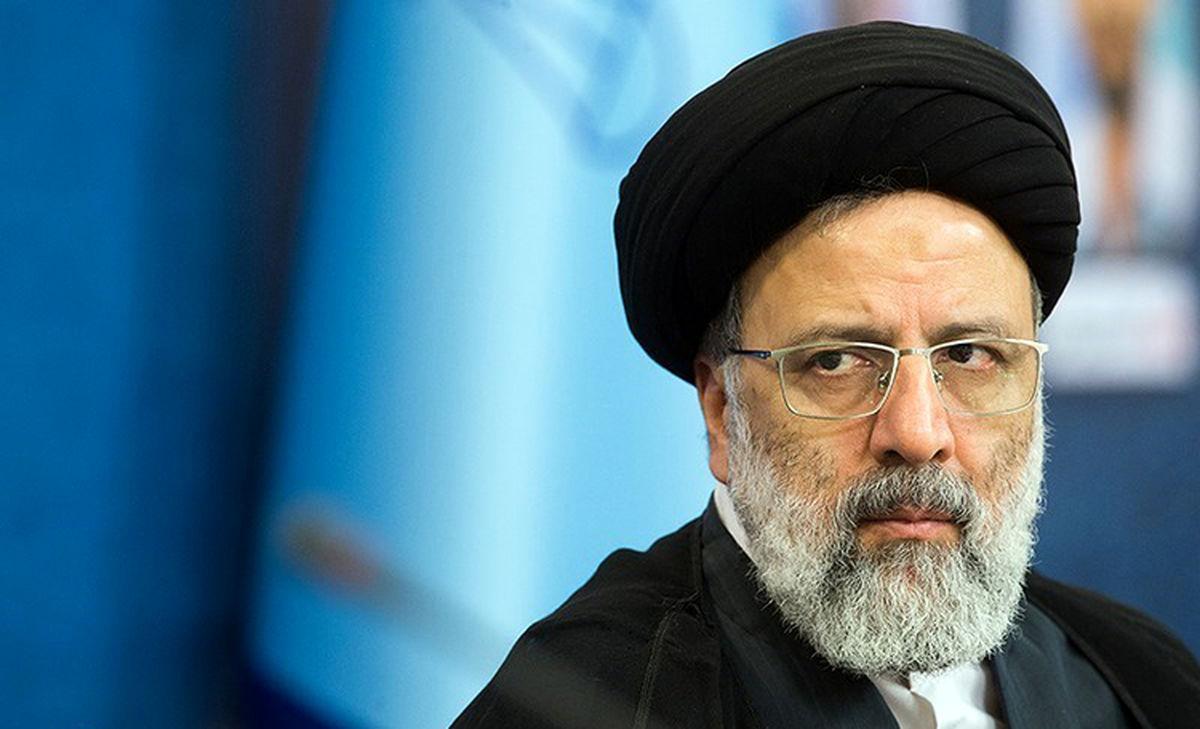 دیدار نمایندگان رئیس قوهقضاییه با خانواده سحر خدایاری