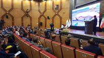 شرکتتعاونی مصرف کارکنان ذوبآهن اصفهان، تعاونی برتر ملی