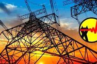 برق ۶۰سازمان پرمصرف تهران قطع شد