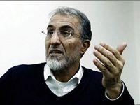 فساد دولتی در ایران افزایش یافته؟