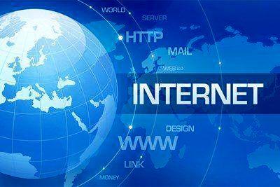 اختلالی در اینترنت کشور ایجاد نشده است